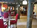 Restaurant Argi-Eder - Salle du restaurant.jpg