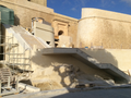 Restoration of Citadel.png