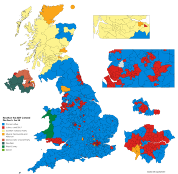 Results of the 2019 General Election in the UK v2.png