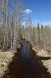 Retla jõgi.jpg