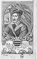 Retrato de Pedro Afán de Ribera y Portocarrero.jpg