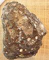 Reunion geologie zeolithes radier de la Riviere Fleurs Jaunes dsc09323.jpg