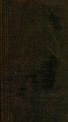 Français: Revue des Deux Mondes - 1883 - tome 55