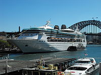 Rhapsody of the Seas in Sydney.jpg