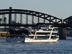 RheinFantasie (ship, 2011) 107.jpg