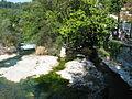 Rheinfall2003-040.JPG