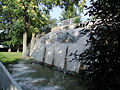 Rheinpark-Köln-Wasserwand-Joseph-Jaekel.JPG