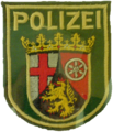 Rhineland-Palatinate State Police patch.png
