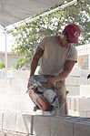 Rhode Island native learns new trades in Belize 140424-F-EE220-009.jpg