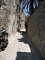 Rhodes, Greece - panoramio (53).jpg