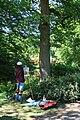 Rhododendronpark Bremen 20090513 104.JPG