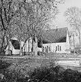 Riala kyrka - KMB - 16000200128281.jpg