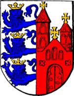 https://upload.wikimedia.org/wikipedia/commons/thumb/f/f3/RibeCOA-colour.png/150px-RibeCOA-colour.png