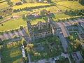 Riber Castle 4.jpg