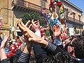 Ribera pasqua1.jpg