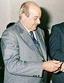 Ricardo Jaime del Val.jpg