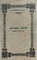 Ricciardo e Zoraide - dramma serio in due atti da rappresentarsi nell'I. R. Teatro alla Scala l'autunno del 1846 (IA ricciardoezoraid00beri).pdf