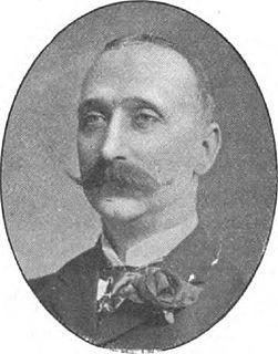 Richard Bell (British politician) politician