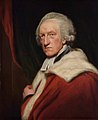 Richard Fisher Belward by John Opie.jpg
