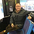Richard J. Marks headshot on NYC bus.jpg