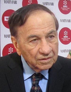 Sherman, Richard M. (1928-)