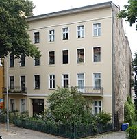 Richardplatz 26 (Berlin-Neukölln).jpg