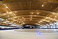 Richmond Olympic Oval intern View.jpg