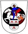 Richterich Wappen.jpg