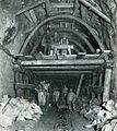 Rickentunnel Tunnelgerüst.jpg