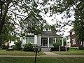 Ridgway, Pennsylvania (8483899184).jpg