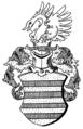 Rieneck-Wappen Sm.png
