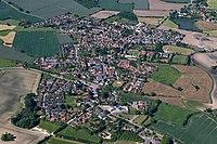 Rieseby Luftaufnahme 2013 a.JPG