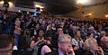 RifkinLilleWorldForum2012.jpg