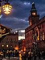 Riflettori sulla bella Bologna.jpg
