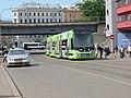 Riga tram 2019 12.jpg