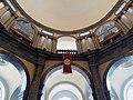 Rijeka Saint Vitus cathedral organ.jpg