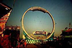 northwest washington fair wikipedia northwest washington fair wikipedia