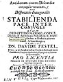 Rinteln Pestel De Stabilienda Pace Inter Conjuges Rinteln 1667.jpg