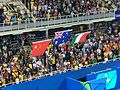 Rio 2016 Olympics - Swimming 6 August evening session (29069203712).jpg
