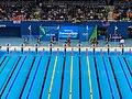Rio 2016 Summer Olympics (29100082161).jpg
