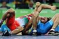 Rio 2016 Wrestling 139505251057162228387484.jpg