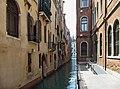 Rio del Duca (Venice).jpg