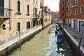 Rio del Gaffaro o del Magazen (Venice).jpg