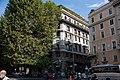Rione II Trevi, 00187 Roma, Italy - panoramio (43).jpg
