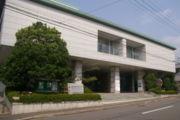 Ritsumeikan-Univ-Kinugasa-04.jpg