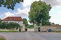 Rittergut in Wendessen (Wolfenbüttel) IMG 0653.jpg