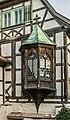 Ritterhaus of Wartburg Castle (3).jpg