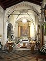 Riva Ligure-santuario ns del buon consiglio1.jpg