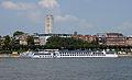 River Aria (ship, 2001) 020.JPG