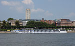 River Aria (ship, 2001) 020.JPG